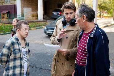 «Сегодня тебе было бы 27»: Яна Троянова скорбит по сыну, покончившему с собой