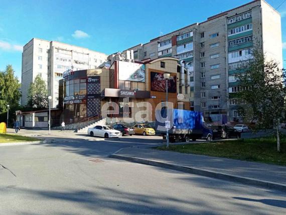 Клуб для мужчин в сургуте новосибирск ночные клубы кому за 30