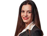 Светлана Могилдан